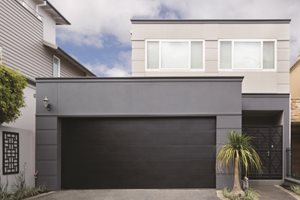 Nullarbor — Garage Doors in Tweed Heads